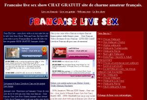 forum rencontre sex sites de rencontre gratuits et sérieux